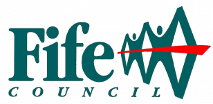 Logo of Fife Council Partner Organisations VLE