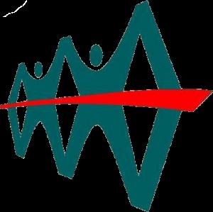 Fife Council Partner Organisations VLE